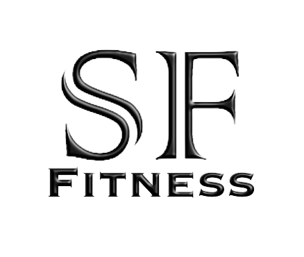 Stay Functional Fitness